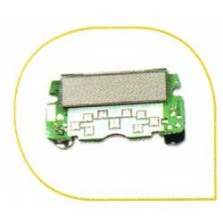 image: platine electronique pour ACE 250