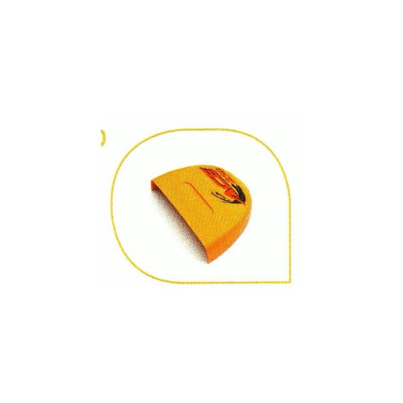 image: Couvercle piles pour GARRETT ACE tous modèle