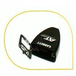 image: Boitier pour détecteur GARRETT AT pro