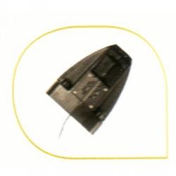 image: Boitier pour détecteur GARRETT AT gold