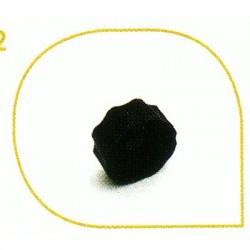 image: bouchon de boitier our détecteur GARRETT AT