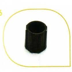 image: Bague de serrage pour détecteur GARRETT AT