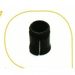 image: Bague de serrage ( partie fixe ) pour détecteur GARRETT AT