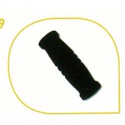 image: Mousse poignée pour détecteur GARRETT