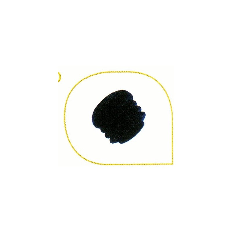 image: bouchon de canne pour détecteur GARRETT