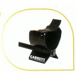image: Coude complet renforcé pour détecteur GARRETT AT