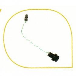 image: Connecteur pour casque pour détecteur GARRETT AT pro