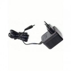 image: Chargeur pour casque audio XP WS1 et WS3