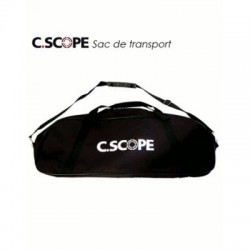 image: Sac de transport C.Scope