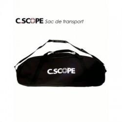 image: Sac de transport C.Scope