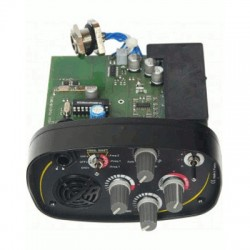 image: Circuit imprimé détecteur de métaux XP GMaxx II