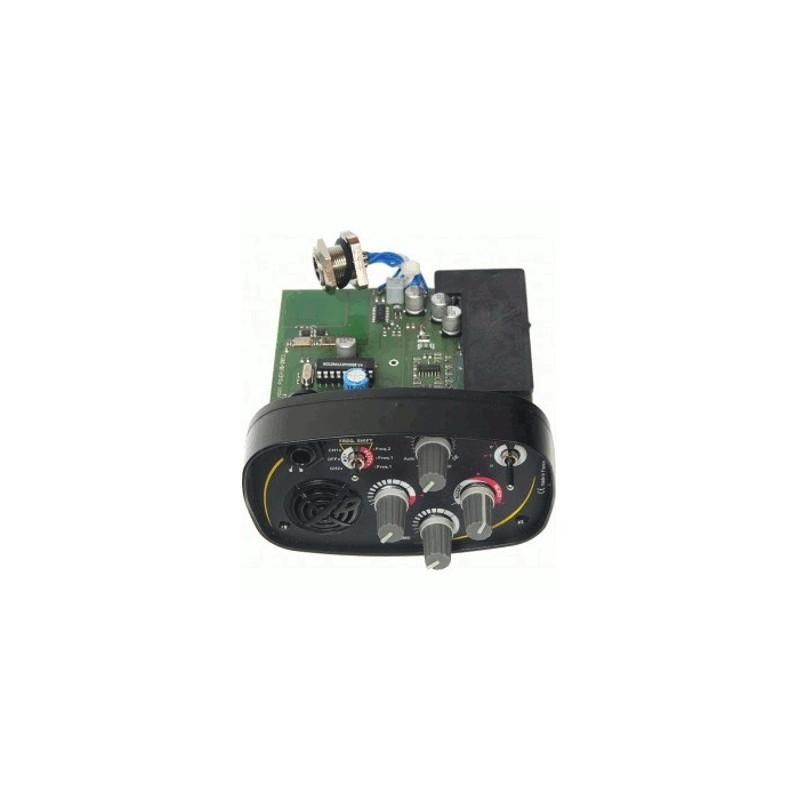 image: Circuit imprimé détecteur de métaux XP Gold Maxx Power