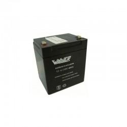 Batterie 12V-5Ah...