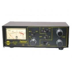 TM999 Tosmètre - Wattmètre...