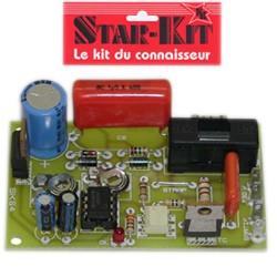 """kit clignoteur """"flasheur""""..."""