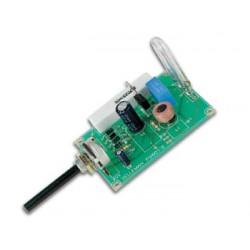 kit Stroboscope K2601