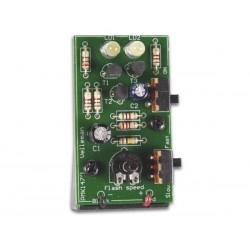 kit Stroboscope avec 2...