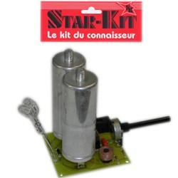 kit Stroboscope SK02- 300...