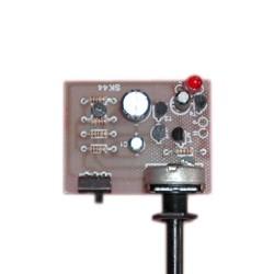kit métronome
