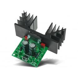 kit Amplificateur Stéréo...