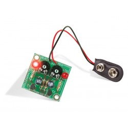 kit LED CLIGNOTANTES