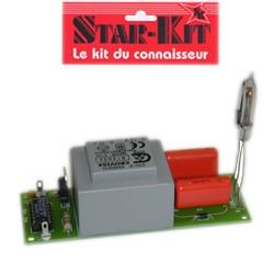 kit stroboscope de réglage...