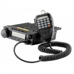 VHF - CRT  2 M