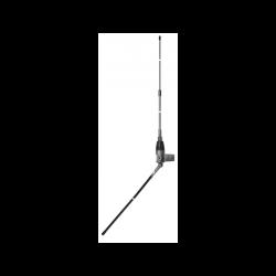 Antenne Balcon Boomerang...