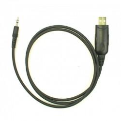 CRT MEGAPRO: cable de...