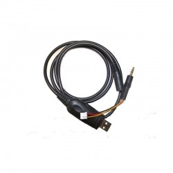 CRT 6900/7900/9900 : cable...