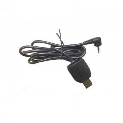 cable de Prog. USB TTI /...