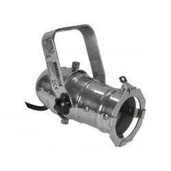 Projecteur PAR 16 CHROME GU10