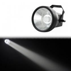 Projecteur PAR 36 LED's 3...