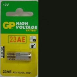 image: Pile V23GA - 12 Volts