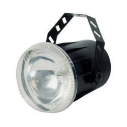 Stroboscope MAXI-STROBE-LED
