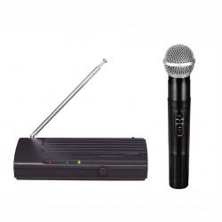Micro Sans Fil VHF 1 CANAL
