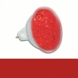 image: Lampe LED Rouge 12 Volt