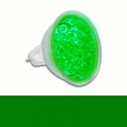 image: Lampe LED Verte 12 Volt