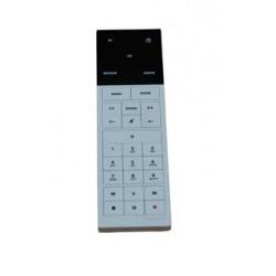 TELECOMMANDE CANAL le G5 HD...