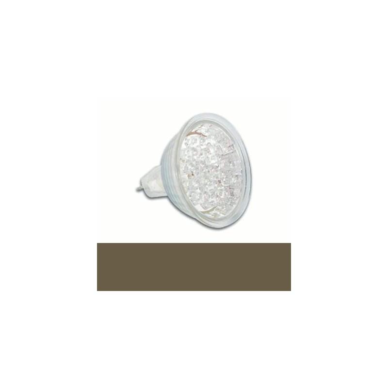 image: Lampe LED Blanche 12 Volt
