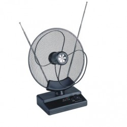 Antenne TV 32 dB...