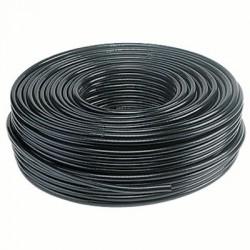 image: Cable RG 58 / CB 6m/m (au mètre)
