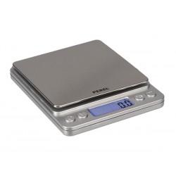 MINI BALANCE 500 g / 0.01 g...