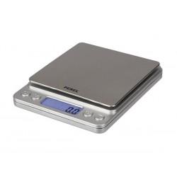BALANCE 2 kg / 0.1 g DE...