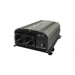 PUR SINUS 24 V-220 V 600W &...