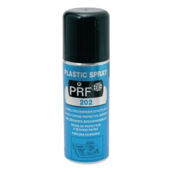 Aerosol LAQUE DE PROTECTION