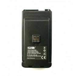 Accu / Batterie - CRT FP00