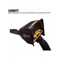 Housse de boîtier pour ACE
