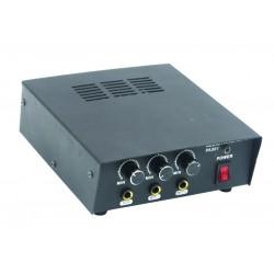 Amplificateur 30 W 12Volt...
