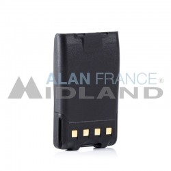 batterie Alan HP08